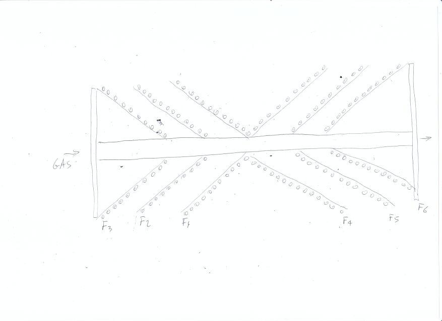 spiral_reactor_1.jpg