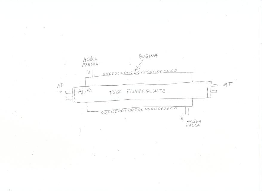 tubo_fluorescente.jpg